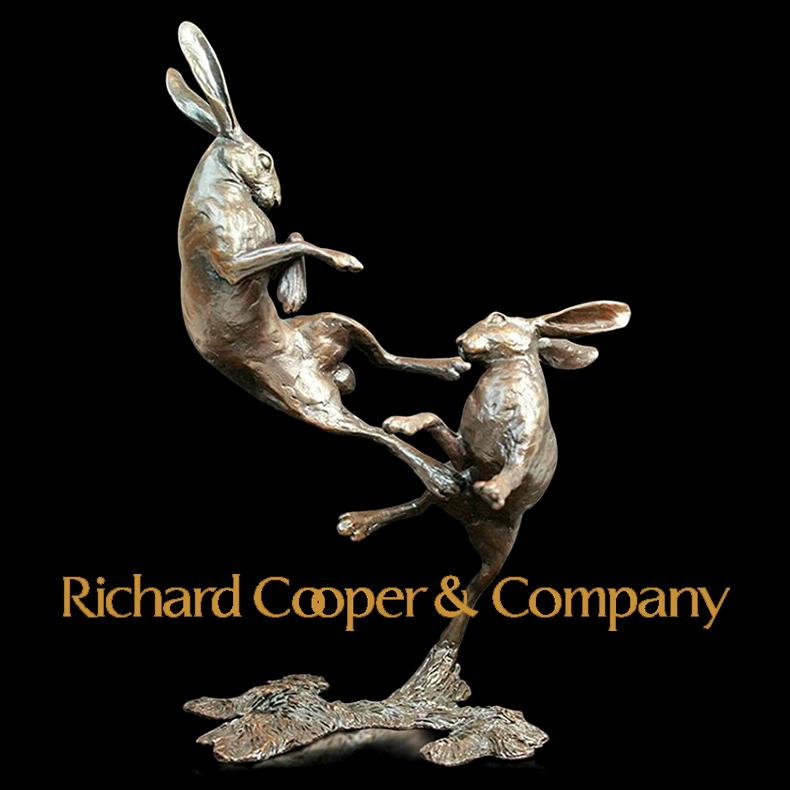 Richard Cooper and Co