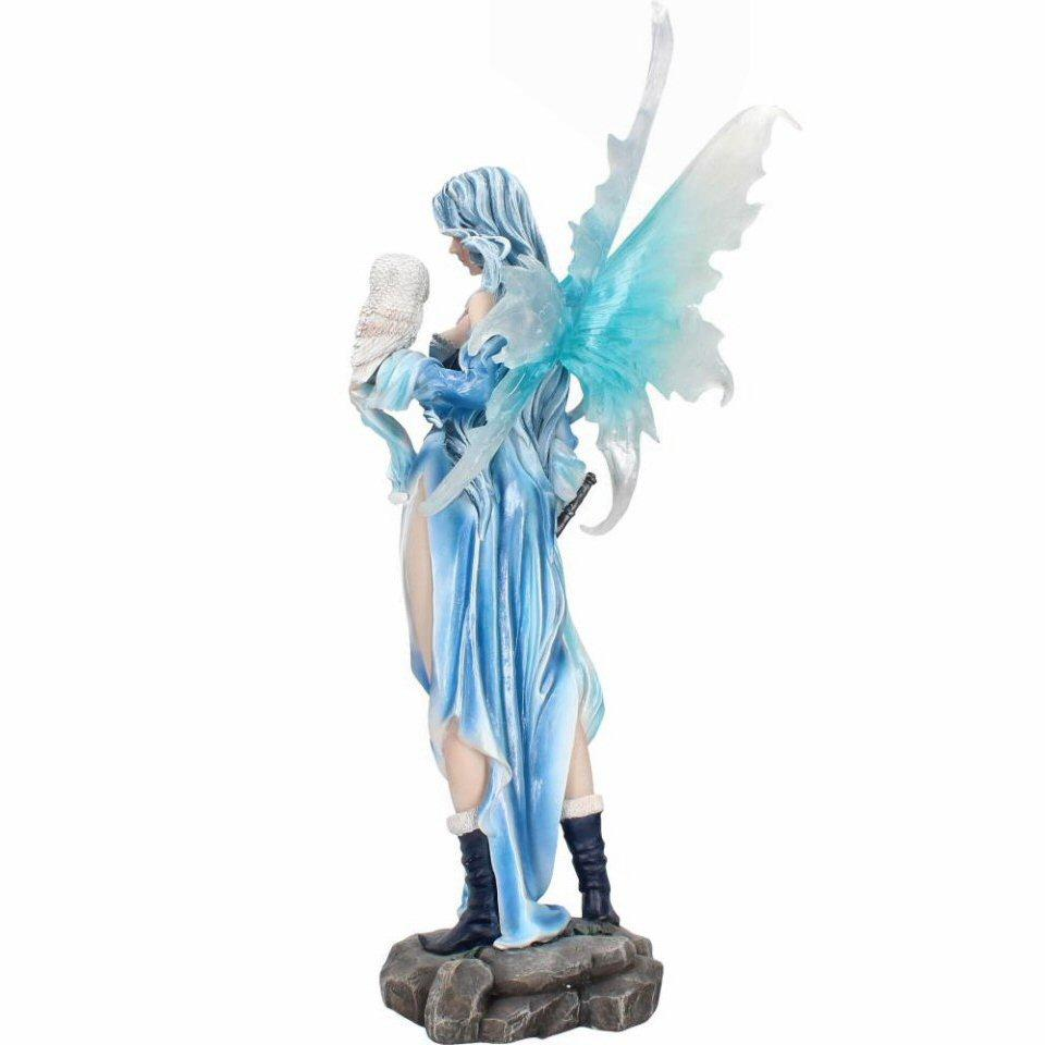 Millicent - Fairy Figurine - Nemesis Now C1144D5