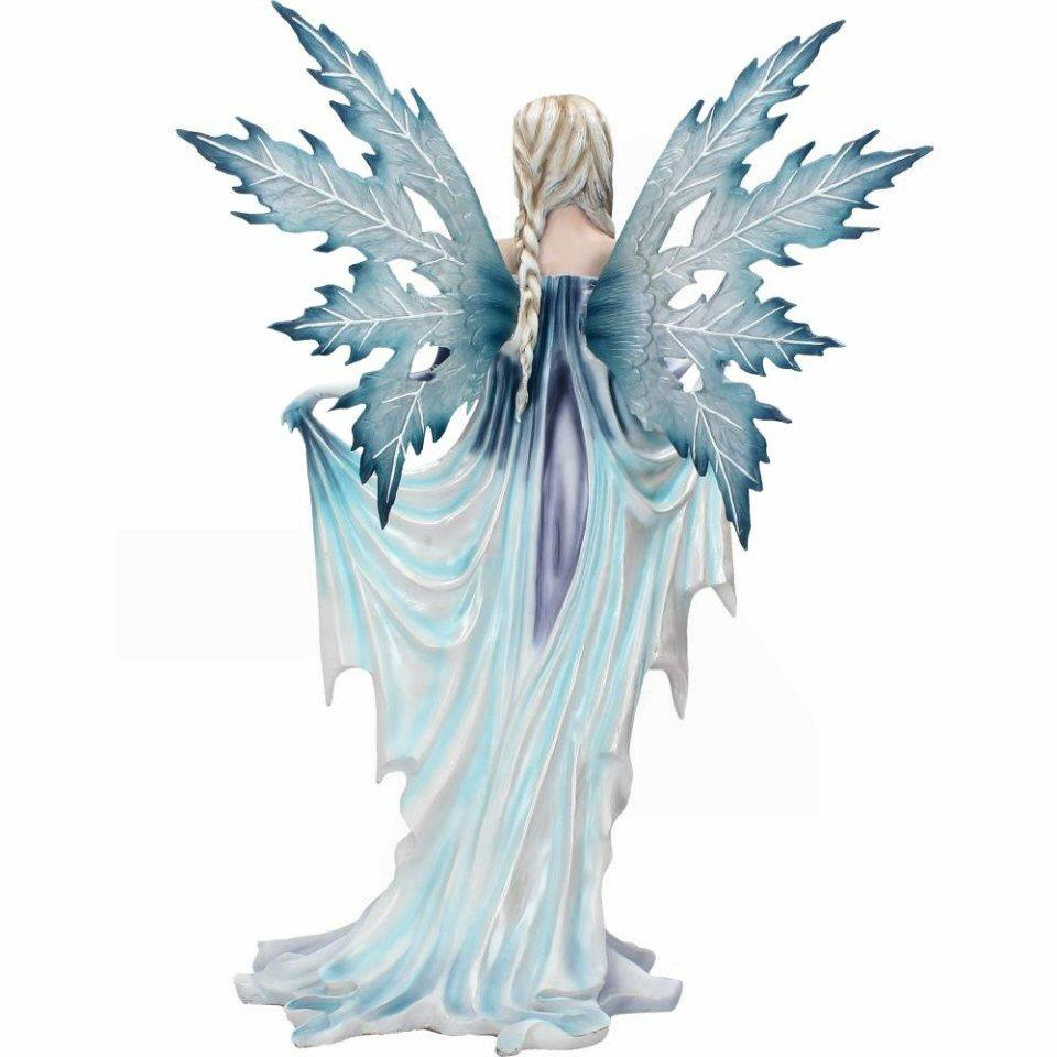Aurora - Fairy Figurine - Nemesis Now D1593E5