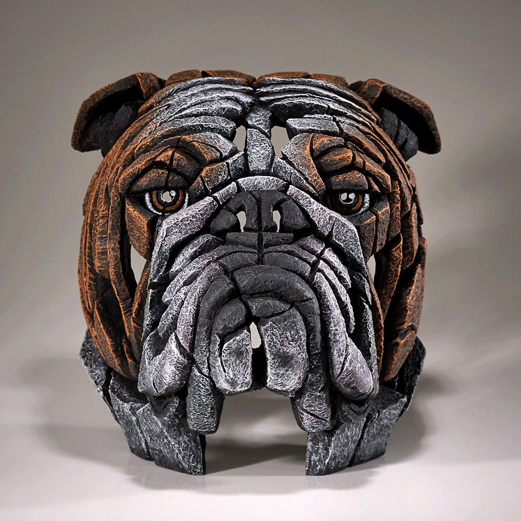 Bulldog Bust EDB13 EDGE by Matt Buckley