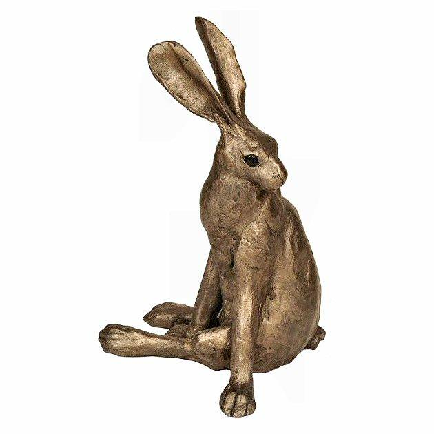 Frith Hares