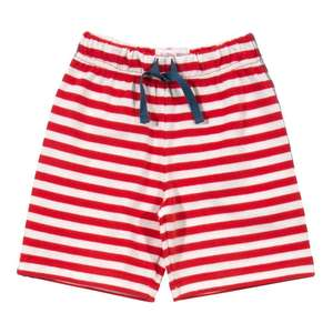 Kite Stripy Shorts