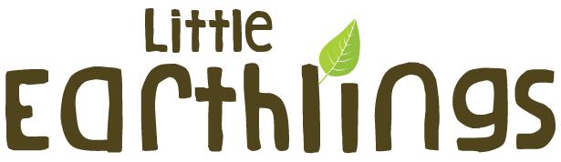Little Earthlings