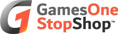 GamesOneStopShop