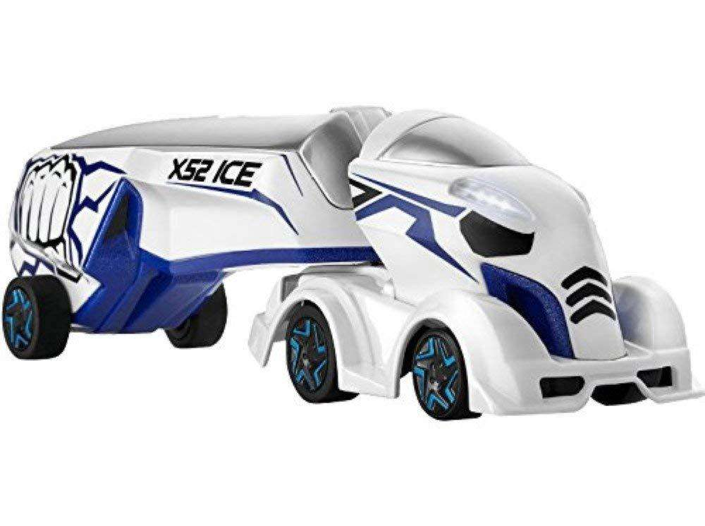 Anki Overdrive X52 Ice Super Truck