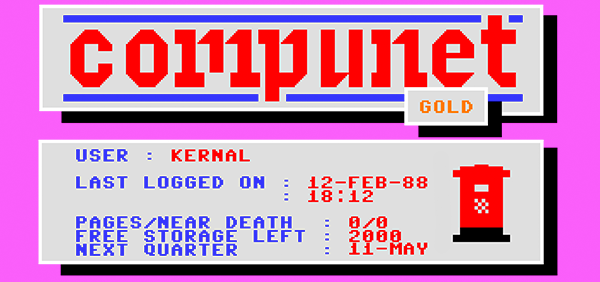 c64-compunet-a-insert.png