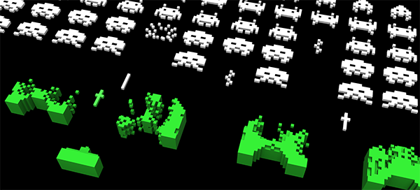 arcade-space-invaders-mug-b-insert.png