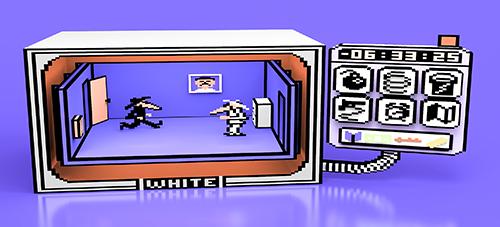 c64-spy-vs-spy-m1-insert.png