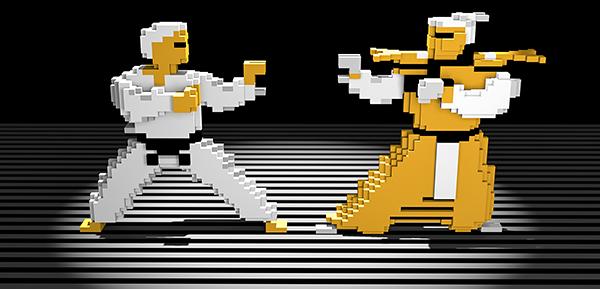 c64-karateka-insert.png