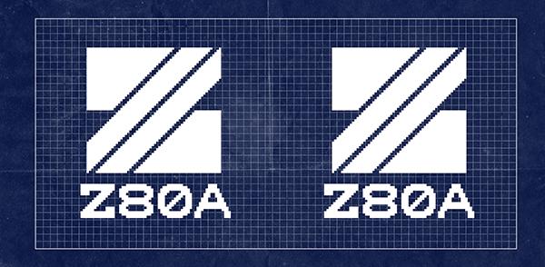 spectrum---z80-mug-b-insert.png
