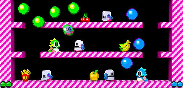 arcade-bubble-bobble-mug-d-thumbnail.png