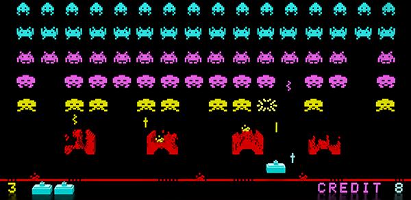 arcade-space-invaders-mug-d-thumbnail.png