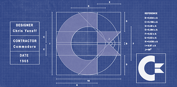 c64---cbm-design-insert-b.png