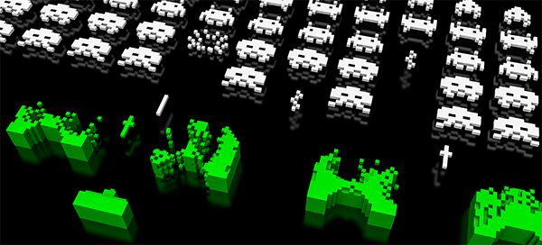 arcade-space-invaders-mug-a-insert.png