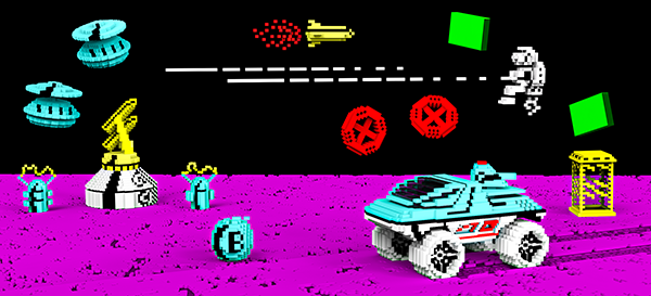 spectrum-lunar-jetman-mug-a-insert.png