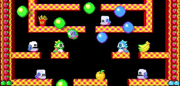 arcade-bubble-bobble-mug-b-thumbnail.png