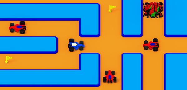 arcade-new-rally-x-mug-thumbnail.png