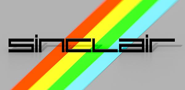 spectrum---zxspectrum-mug6-insert.png