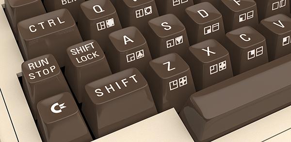 c64---keyboard-insert-b.png