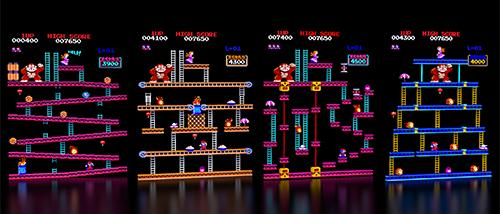 arcade-pacman-kill-screen-mug-m1-insert.jpg