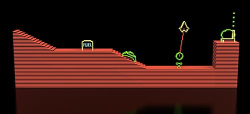 spectrum-automania-mug-m1-insert.png