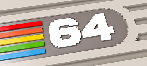 c64-c64-mug-a-insert.png