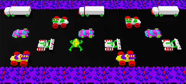 arcade-frogger-insert-a.png