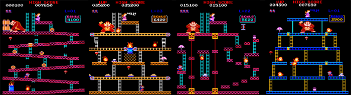 arcade-donkey-kong-all-levels.png