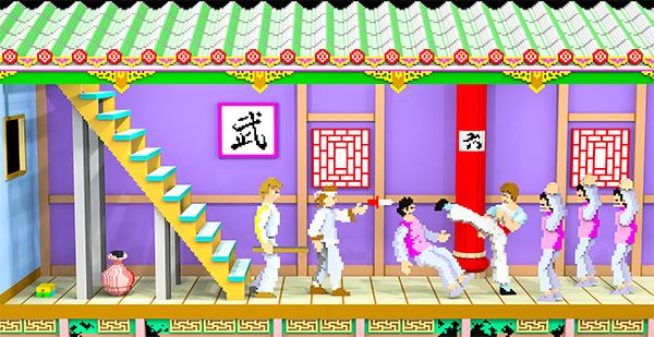arcade-kung-fu-master-insert.png