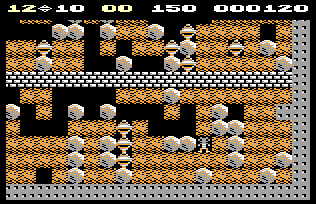 c64-boulderdash-original.png