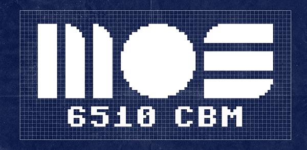 c64---mos-6502-mug-a-insert.png