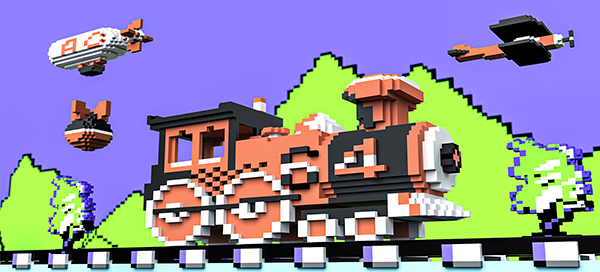 c64-loco-mug-insert-a.png