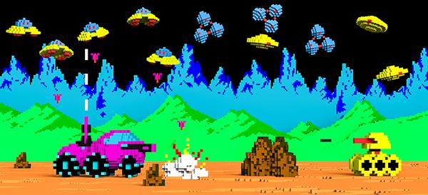 arcade-moon-patrol-mug-a-insert.png
