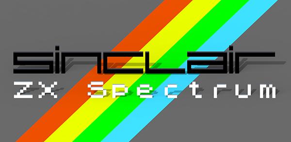 spectrum---zxspectrum-mug5-insert.png