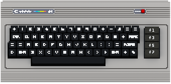 c64-computer-insert-a.png