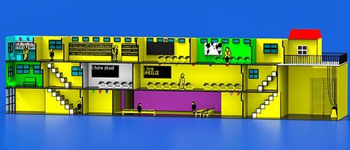 arcade-pacman-kill-screen-mug-m1-insert.jpg