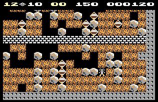 c64-boulderdash-original.png