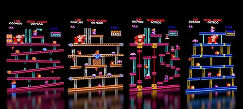 arcade-donkey-kong-all-levels-mug-m1-insert.png