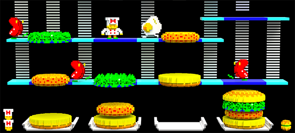 arcade-arkanoid-mug-a-insert.png