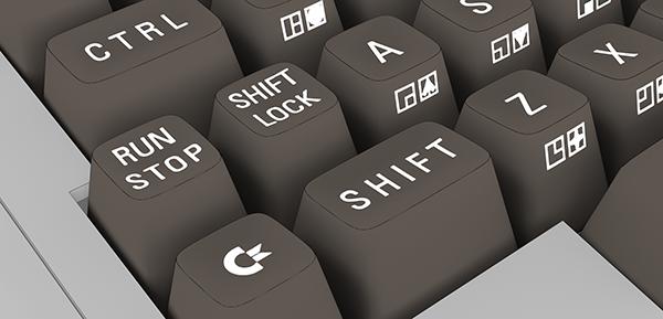 c64---keyboard-insert.png