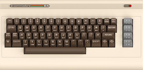 c64---computer-insert-a.png