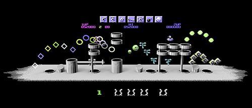 c64-boulderdash-mug-m1-insert.jpg