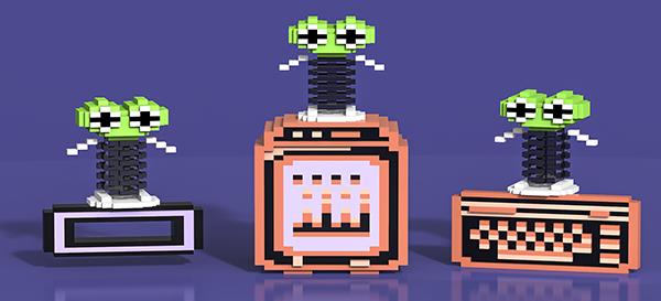 c64-thing-mug-a-insert.png
