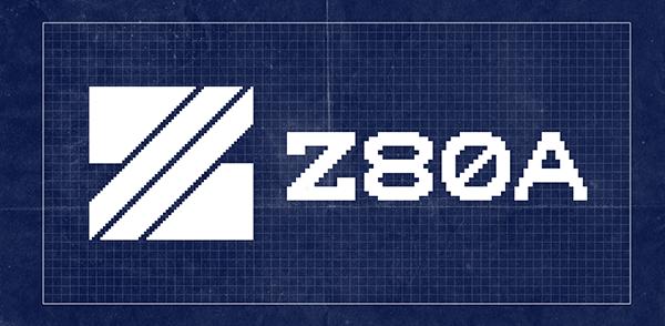 spectrum---z80-mug-a-insert.png