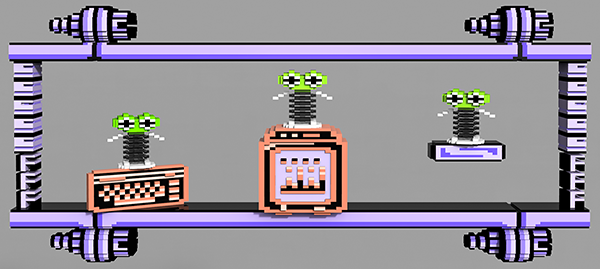 c64-thing-mug-b-insert.png
