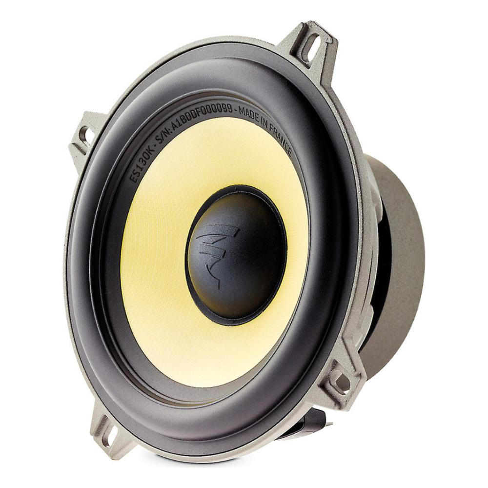 Focal ES 130K K2 component speakers