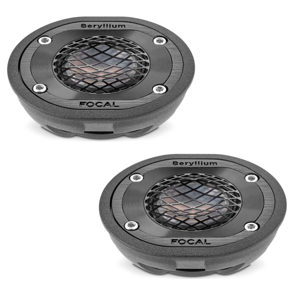Focal TBM-TWEETER-M Utopia M Pair