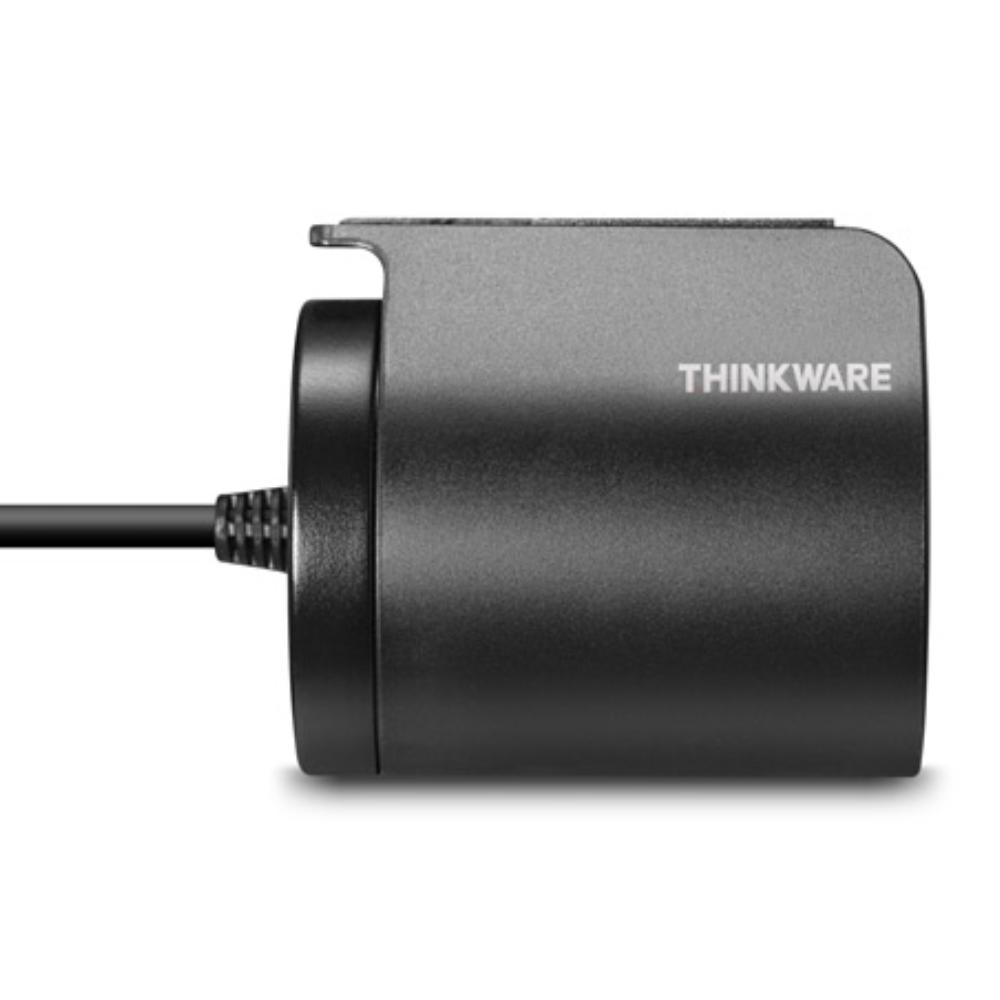 Thinkware Radar Module u100