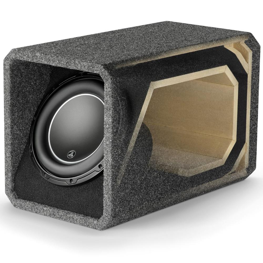 JL Audio HO110-W6V3 Subwoofer w6 series
