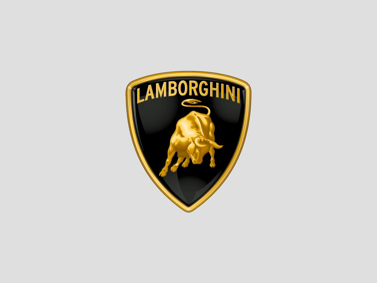 lamborghini retrofit apple carplay